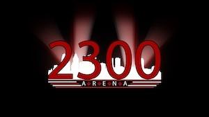 2300_ARENA_LOGO_FINALEDITED