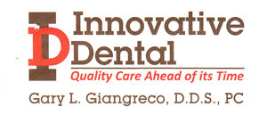 Innovative_dental_small