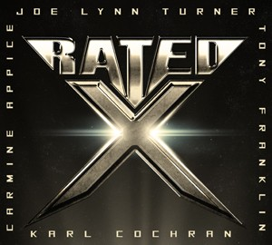 RATED_X_LOGO