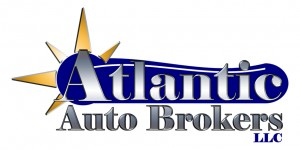 atlantic_auto_brokers