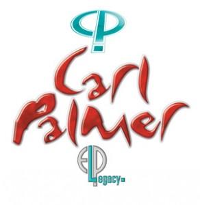 carl-palmer-legacy-portrait