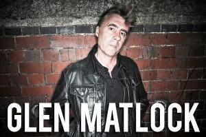 matlock-300x199