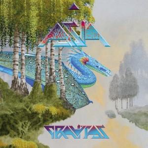 ASIA_Gravitas_CD__cover