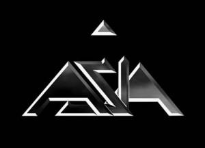 Asia_silver
