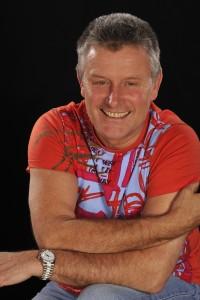 Carl Palmer 2