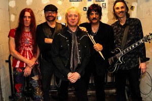 cactus band 2012-1