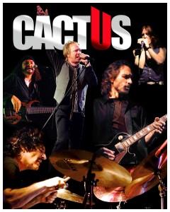 promo cactus-big- 2012